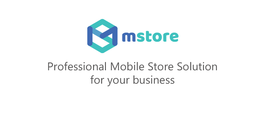 MStore Multi Vendor - Complete React Native template for WooCommerce - 7