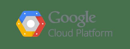 Google Cloud StartUp