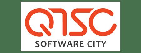 QSTC Incubator